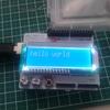【Arduino】適当に買ったLCDシールドが作動しなかった件【シールドキット】