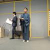 2016.05.23* 歌舞伎夜話 -中村米吉-