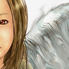 【創作】『Maria-癒し手を継ぐ者-』のお話