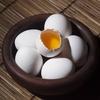 卵かけご飯と私:揚げ物チャレンジ28日目