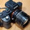 【レンズ沼264本目】中華ノクチ7artisans 50mm f1.1をついに入手。オールドレンズ殺しの魅力満載レンズ