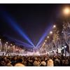 パリの日常〜2019年新春フランス旅行を楽しむための過ごし方〜