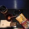 おいしい朝食ランキング2位のラビスタ函館ベイに泊まってみました〜!