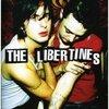 """【324枚目】""""The Libertines""""(The Libertines)"""