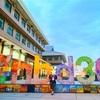 ブルネイは訪問者を大切に、楽しませてくれる国なんです!