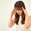 【エクササイズ】で頭痛が治る!?