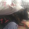 我が家の肖像の巻〜( *´゚ω゚`*)ノ仲良しこよしヽ(*´゚∀゚`* )