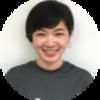 Reproマニュアル〜リテンション分析編①〜