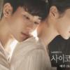 韓国ドラマ『サイコだけど大丈夫』がNetflixで配信開始!除隊後のキム・スヒョンに会える♡