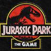PC『Jurassic Park: The Game』Telltale Games