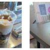 「地域を好きな人を増やそう」 富士見小学校児童が地域の名物料理を考案!