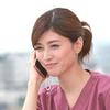 日本専門医機構の麻酔科専門医更新の件