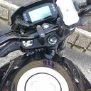 遊戯王をしながらバイクに乗る音ゲーマーのブログ
