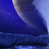 NASA発表の「エウロパに間欠泉の存在」の意味を考える