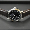レビュー セイコープレザージュ SARR003 頑張れ国産時計ブログ