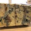 【絶品チーズ】ミステール・ダンベールを食べてみた!
