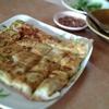 絶品タイ中華とイスラム料理! Kantang/カンタンを食べる!
