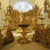 ウィーンのホーフブルク宮殿でエリザベートの生涯をたどる