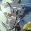 『勇者指令ダグオン』ちょっとした感想 Command-4(第10~12話)