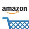 Amazon商品データの取得方法
