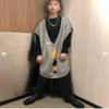 b.o.l.t.chiho_takai_official こと高井千帆さん