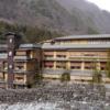 1300年のホテル!全世界で最も古いホテルランキング10