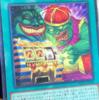 【#遊戯王 #フラゲ】「ツッパリーチ」が新規収録決定!