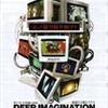『Deep Imagination』『マインド・ゲーム(英語字幕版)』まもなく公開(7/1〜7/14まで)