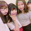 Pythonでお手軽顔検出|Dlibのface_recognitionでCNNとHOG+SVM