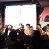 荒川ケンタウロス Talk Live「天文学的少年 Vol.3」