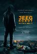映画感想 - 皆はこう呼んだ、鋼鉄ジーグ(2016)