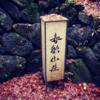 読書する喜び『夜想#中川多理—物語の中の少女』出版記念展・京都巡回展