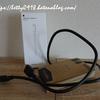 Google製の小型デバイス「Chromecast(クロームキャスト)」購入しました