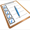 Office 365 メール管理者入門:メール トラブル対応ガイド (送信編)
