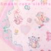 smash cake sisters!のベビーなデザインについて♡