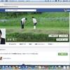 安倍晋三首相のFacebook・Twitter活用術について考える
