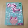 2人っきりを楽しむコミュニケーションゲーム『Only You』の感想