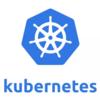 Kubernetesにおけるmanifestファイル, imageの管理について