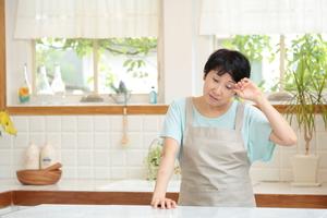 認知症の親の介護に疲れを感じています。今後のことを考えると不安でしかありません。親の介護をどのようにとらえていけば良いのでしょうか。