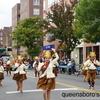 【海外生活・日常】クイーンズのボリビアン・デー・パレードをみてきた♪〜ラテン文化好きは必見〜