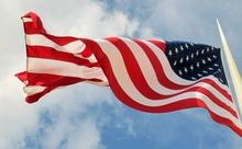 アメリカの英語ニュースをリスニング!気になるフレーズ5選