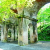 京都で観光すべきエリア11ヶ所の、主要観光スポットご紹介!
