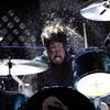 【DTM】ラウドなドラムを簡単に作る方法