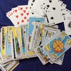 7/6(木)PCG78(Playing Card Game 78)