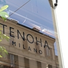 TENOHA MILANOについて