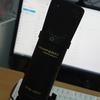 USBマイク Marantz MPM-1000U