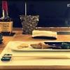Whisky Bottle Bar Den Kokura 小倉北区鍛冶町 美松コア