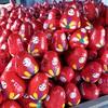 【京都】【御朱印】『いちひめ神社』に行ってきました。 京都旅行 京都観光 国内旅行 御朱印集め