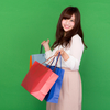 SMシティ・SMモールとはー映画、ボウリング、スケート、ショッピング、グルメ、ファッションをフィリピンで楽しむ-【フィリピン】