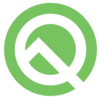 Android Qの最終ベータテスト版 Beta 6配信